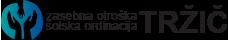 Ambulanta Hermina Dolinar Krese dr. med. Logo